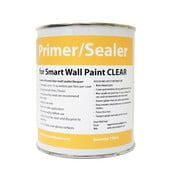 Podkladová barva Smart Wall Paint, průhledná