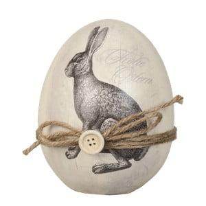 Dekorace Clayre & Eef Bunny