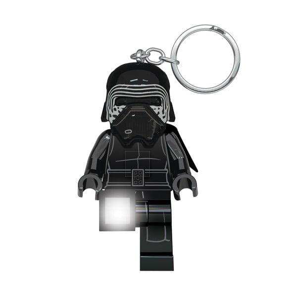 Świecąca figurka/breloczek LEGO Star Wars Kylo Ren