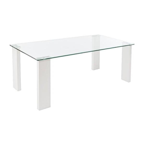 Konferenční stolek Whity