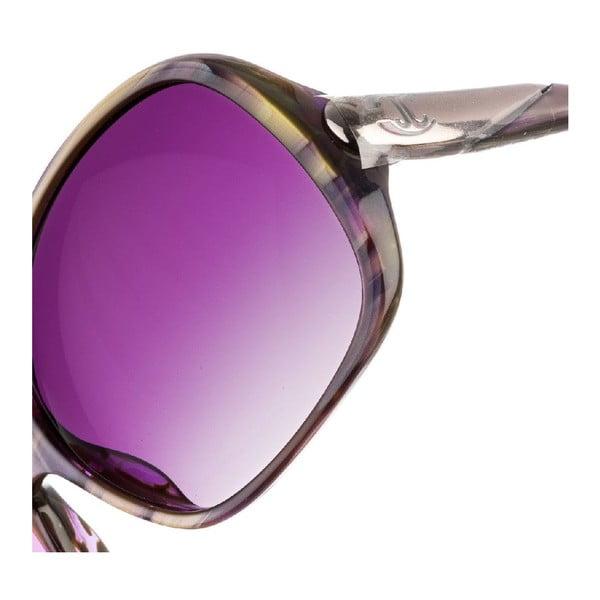 Dámské sluneční brýle Just Cavalli Verde