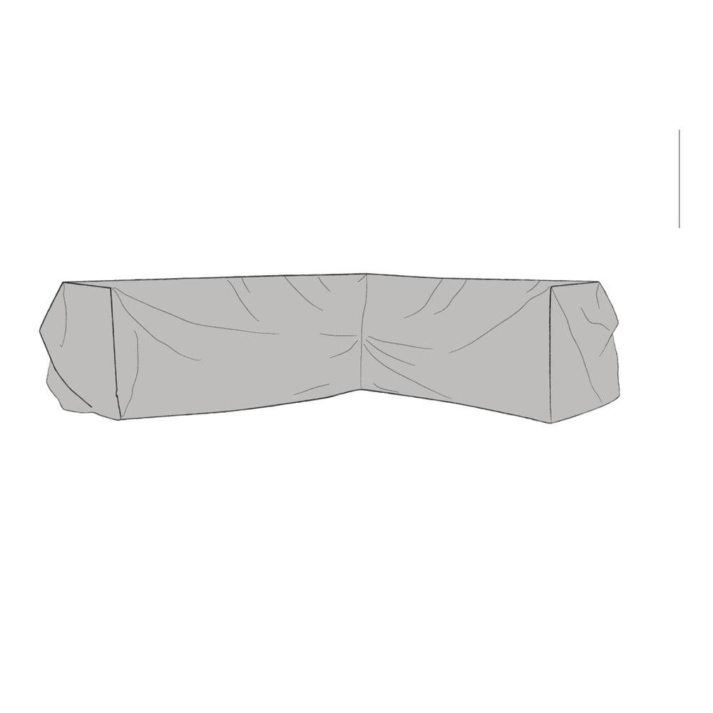 Ochranná plachta na zahradní nábytek Brafab, 254 / 330 x 90 x 66 cm