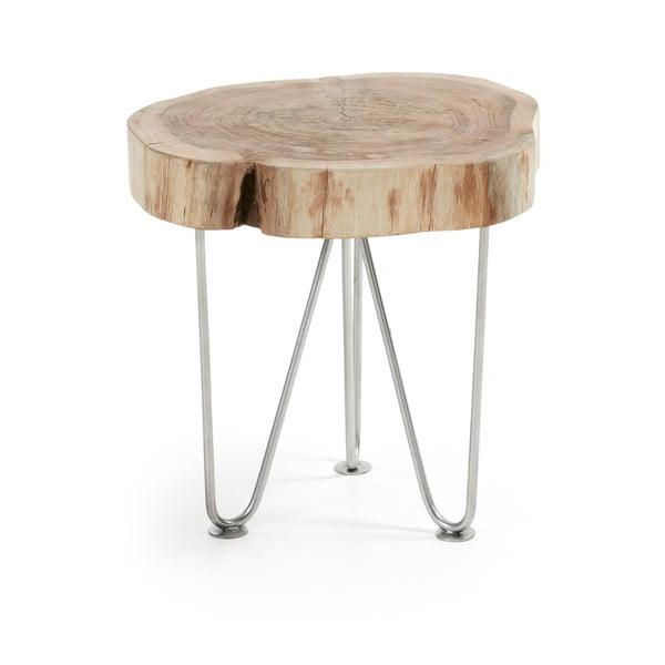Odkládací stolek Garden