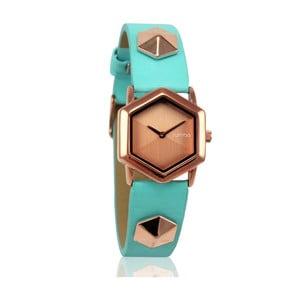 Dámské hodinky Tribeca Sky High Gold