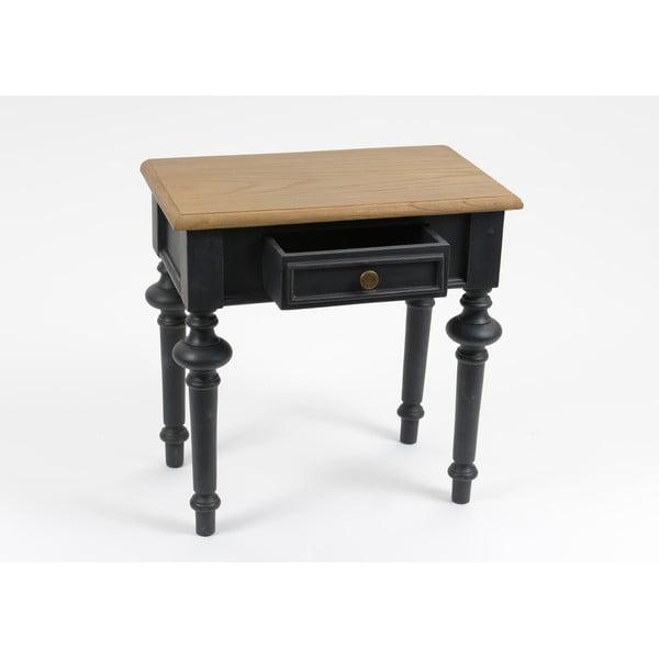 Odkládací stolek New Legend