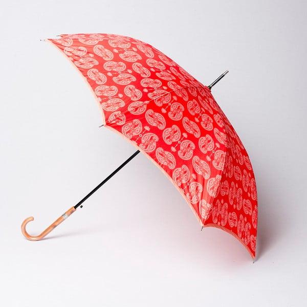 Deštník Alvarez Cashmere Coral