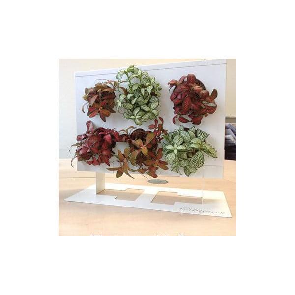 Stojan na květináče HOH!, 39x25 cm