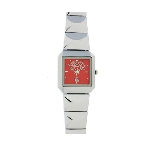 Dámské hodinky Le Temps des Cerises TC47RDM