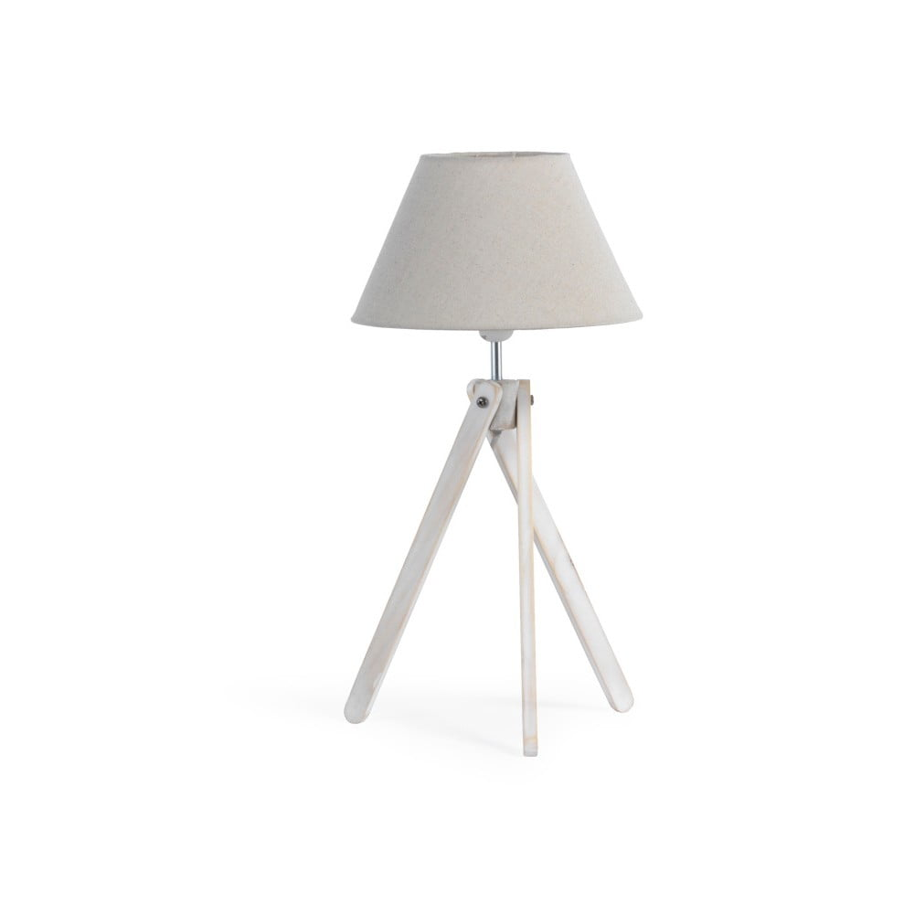 Stolní lampa Geese Phil