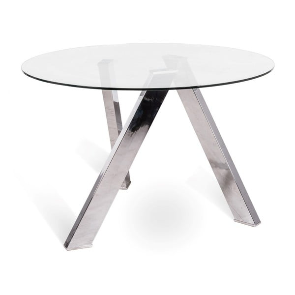 Bema étkezőasztal - Design Twist