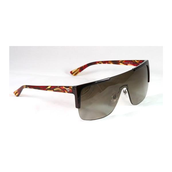 Dámské sluneční brýle Gucci 3752/S 106