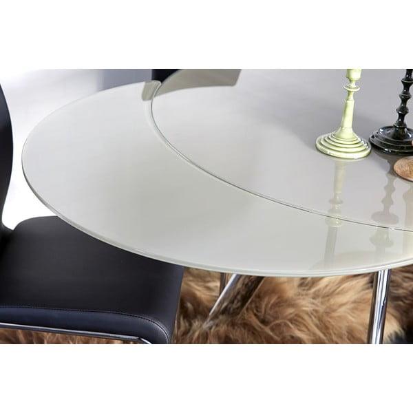 Jídelní stůl Allianze Beige
