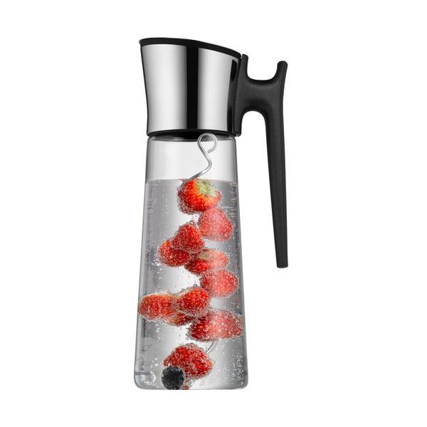 Carafă pentru apă WMF Cromargan® Basic