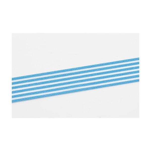 Washi páska MT Masking Tape Oceane, návin10m