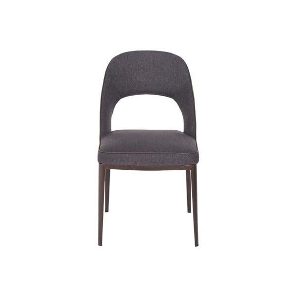 Jídelní židle Ángel Cerdá Sara