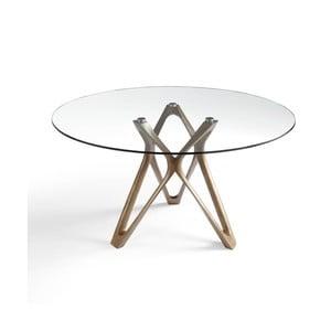 Jídelní stůl Ángel Cerdá Luciano, Ø 140 cm