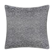 Dekorační polštář CIMC Grey