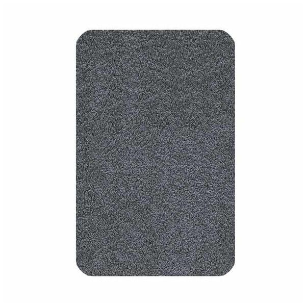 Předložka Live, 60x90 cm, tmavě šedá