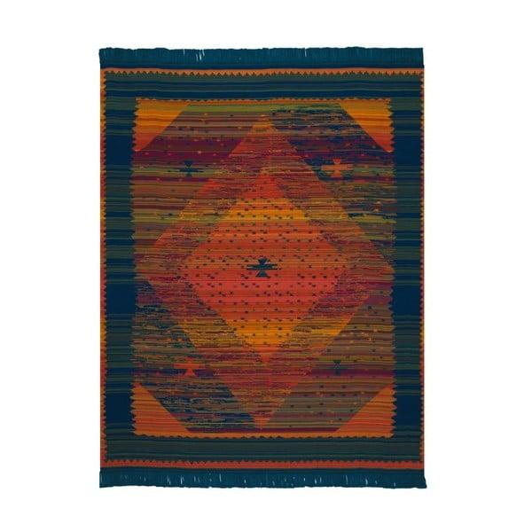 Deka Marrakesh, 150x200 cm