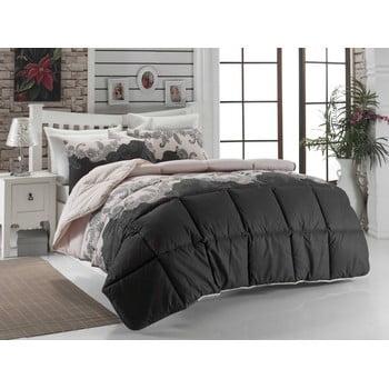 Cuvertură matlasată pentru pat matrimonial Sipha, 195x215cm de la Eponj Home