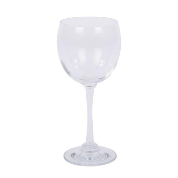 Sada 6 sklenic Calici Classico