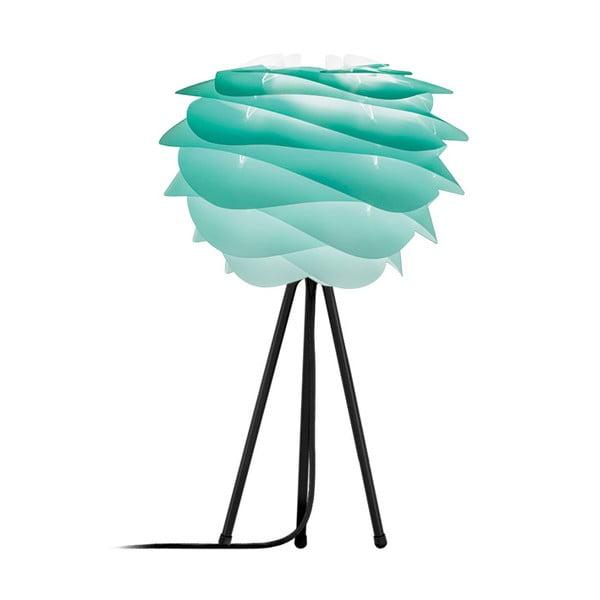Tyrkysové svítidlo Carmina Mini Turquoise