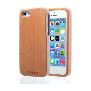 ESPERIA Allure Cherry pro iPhone 5/5S