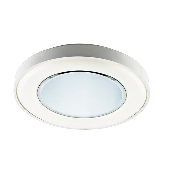 Nástěnné světlo Mirror White