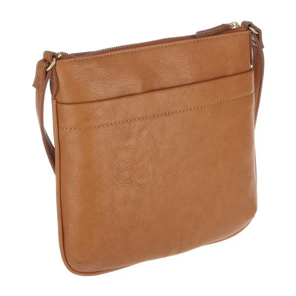 Dámská taška Demi Oak Brown