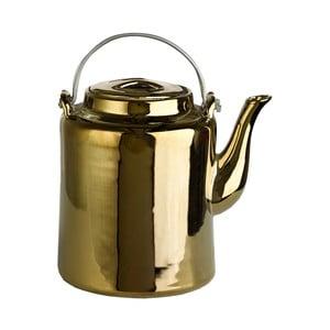 Čajová konvice pols potten