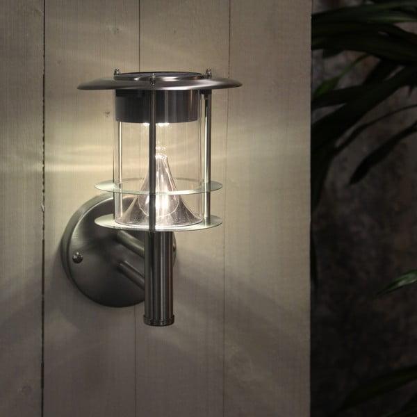 Nástěnné LED světlo Garden