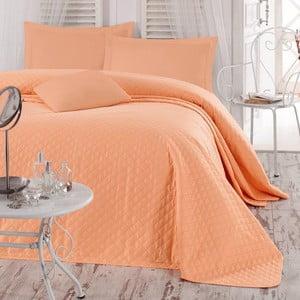 Přehoz přes postel Bedspread 271, 230x250 cm
