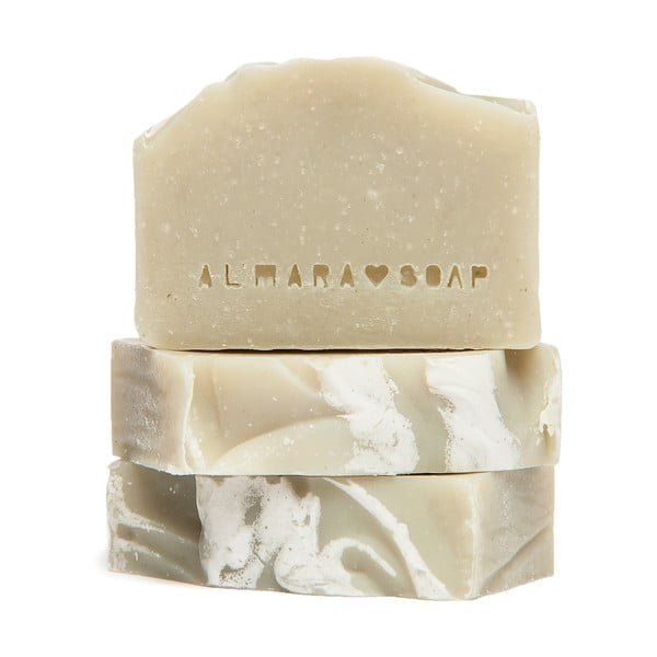 Săpun natural handmade Almara Soap Cânepă