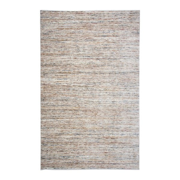 Covor Eco Rugs Sheer, 80 x 300 cm