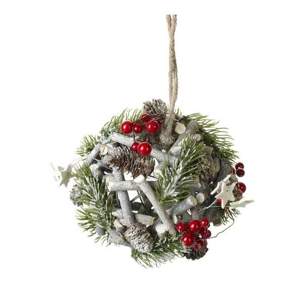 Vánoční závěsná dekorace Parlane Berry