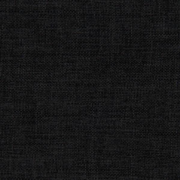 Tmavě hnědá podnožka Vivonita Cube