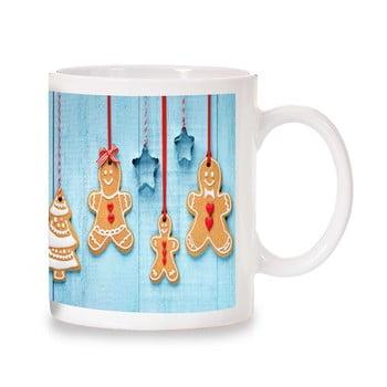 Cană Crido Consulting Gingerbread