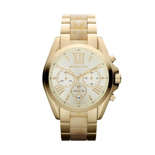 Dámské hodinky Michael Kors 05722