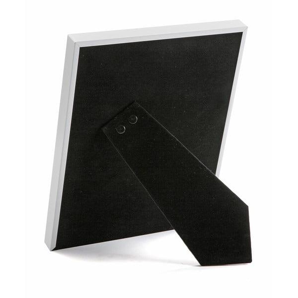 Fotorámeček Versa White, 10x15cm