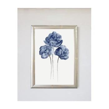 Tablou Piacenza Art Flower, 30 x 20 cm