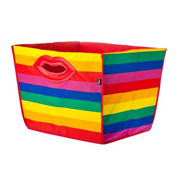 Úložný koš Rainbow