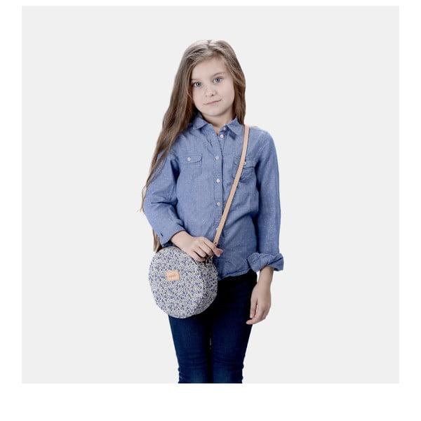 Dětská kabelka Popular Cake Bag Julia