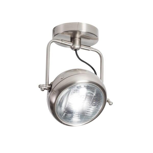 Nástěnné/stropní svítidlo ETH Head Uno
