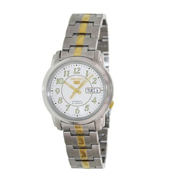Pánské hodinky Seiko SNKL95