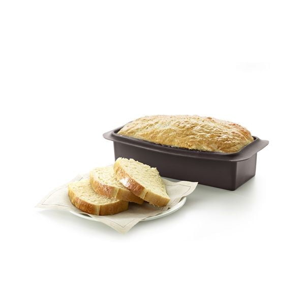 Silikonová forma na chléb Sandwich