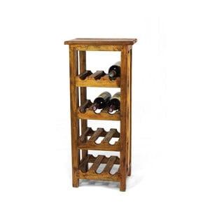Stojan na vína Cantinetta