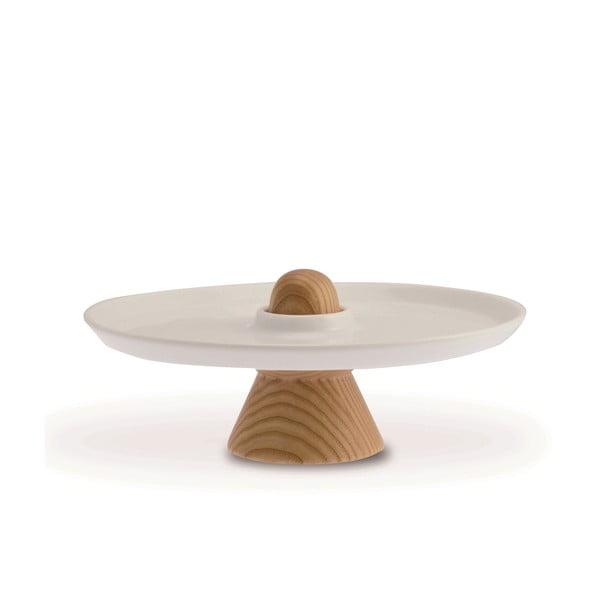 Stojan na cukroví Sombrero, 24 cm