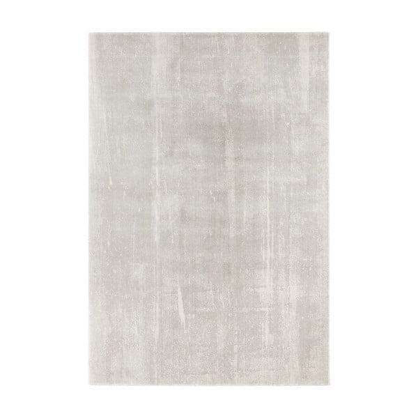 Šedo-béžový koberec Elle Decor Euphoria Cambrai, 120 x 170 cm