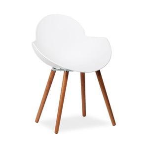 Židle Belly Haya