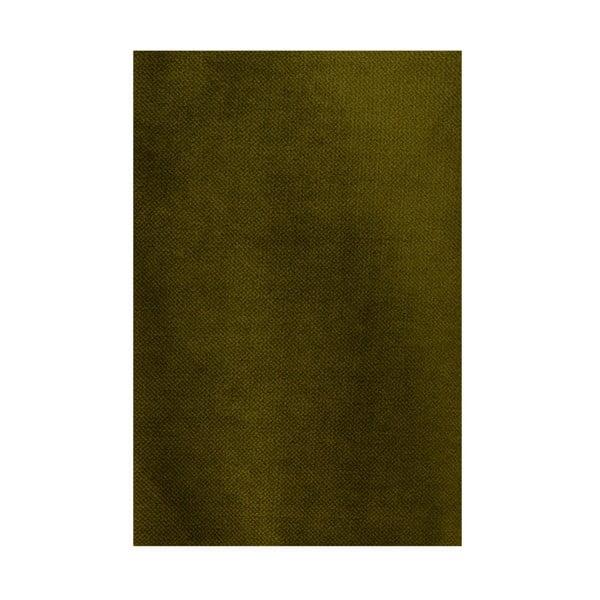Suport picioare BePureHome Rodeo, verde măslină